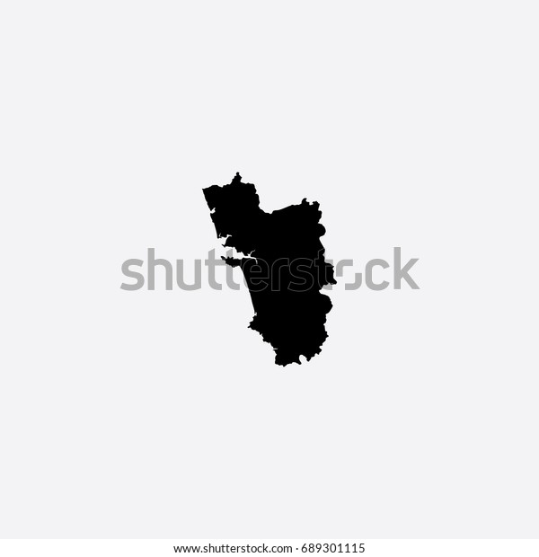 Map Goa India Vector Illustration Silhouette Stock Vector ... Images Map Of Goa India on hotels in goa india, new delhi, map of mexico, map of asia, vasco da gama, map of singapore, jammu and kashmir, beaches india, life in goa india, weather goa india, map of fort myers beach florida, map of taiwan, uttar pradesh, home india, map of mongolia, map goa beaches, map of maldives, map of beijing china, map pune india, temples india, capital of india, map of japan, andhra pradesh, map of brazil, states of india, tamil nadu, people of goa india,