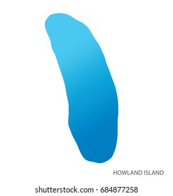 Howland Island On World Map.Howland Images Stock Photos Vectors Shutterstock