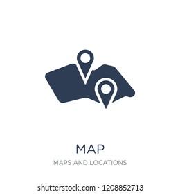 Worldmap+png Images, Stock Photos & Vectors | Shutterstock