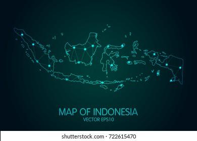vectores imagenes y arte vectorial de stock sobre infographic indonesia shutterstock shutterstock