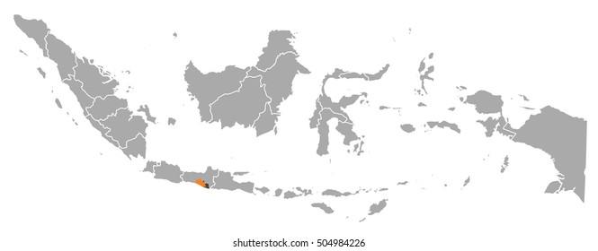 Yogyakarta Indonesia On World Map on java indonesia map, krakatoa indonesia map, borobudur map, semeru indonesia map, google maps satellite indonesia map, mount tambora indonesia map, demak indonesia map, medan indonesia map, indonesia on world map, tanjung priok indonesia map, tembagapura indonesia map, indonesia states map, jakarta road map, kawah ijen indonesia map, nusa dua indonesia map, belitung indonesia map, bandung indonesia map, bukit lawang indonesia map, guangzhou indonesia map, kuala lumpur indonesia map,