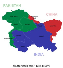 India Stan Border Line Map on india henna map, india london map, india base map, india wall map, india watershed map, india center map, india landscape map, india green map, india bangladesh border, india boundary map, india solid map, india caste system map, india clear map, india and pakistan border dispute, india city map, bangladesh map, india border art, india world heritage sites map, india floral designs, india travel map,