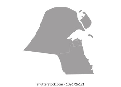 similar images stock photos  vectors of a silhouette of