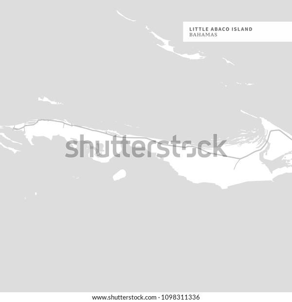 Map Little Abaco Island Contains Geography Stock Vector ... on world map bahamas, eleuthera bahamas, map of the abaco islands, cat island bahamas, elbow island bahamas, arial maps of abaco bahamas, map all caribbean islands, harbour island bahamas, map of abaco with distances, road map of abaco bahamas, map of southern caribbean islands, map showing bahamas, andros island bahamas, crooked island bahamas, great iguana island bahamas, sea of abaco bahamas, grand lucayan bahamas, map of marsh harbour abaco, map of scrub island british virgin islands, nautical map of abaco bahamas,