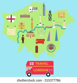 London Underground Map Images Stock Photos Vectors Shutterstock