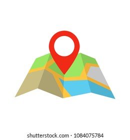 Location Icon Google Maps Images, Stock Photos & Vectors ... on google map word, google map vans, google map converse, google map pin outside, google map locator, clock pointer, google map icons registraion, google map person logo, google map newfoundland, google map street view logo, google map plotter, google map icon yellow, google map icon police, google map cursor,