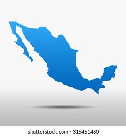 Imágenes Fotos De Stock Y Vectores Sobre Mapa De La Republica