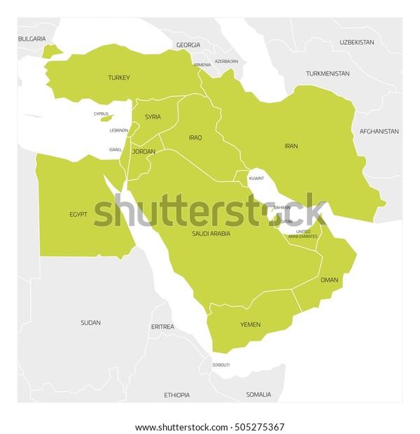 Lataa Kuva 3d Lippu Jemen Kartta Siluetti Jemen 3d Art Jemenin