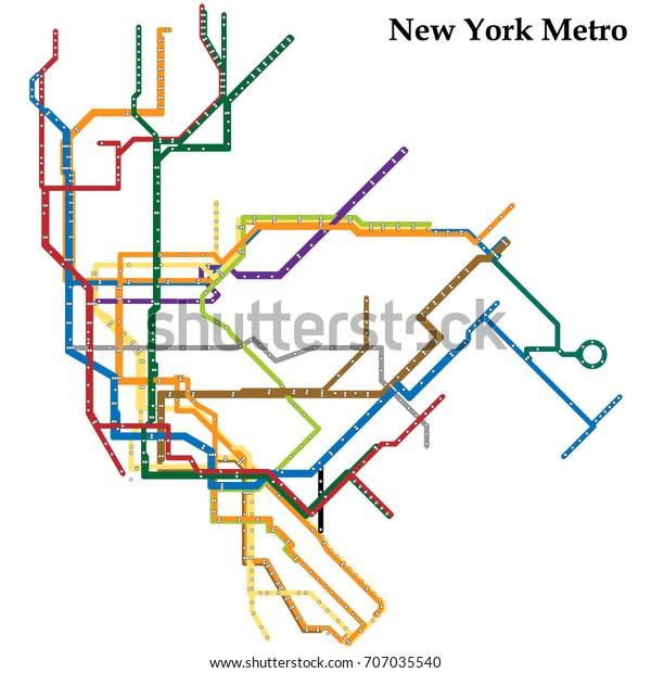 meilleures applications de branchement à NYC Sinopsis nous sommes datant maintenant