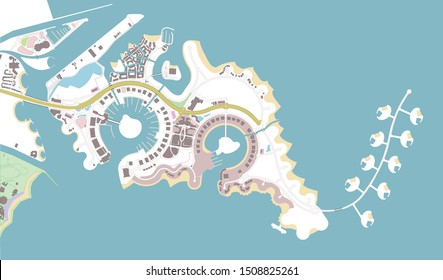 Pearl Qatar High Res Stock Images Shutterstock