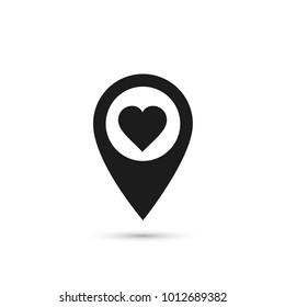 location symbol images stock photos vectors shutterstock