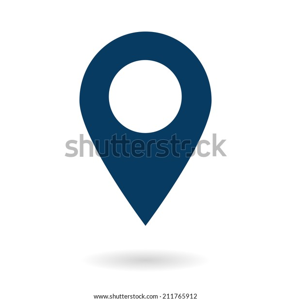 Map Pointer Icon Gps Location Symbol Stock Vector (Royalty ... on phone symbol, services symbol, print symbol, level symbol, world wide web symbol, links symbol, map place symbol, map key symbols, menu symbol, map locator symbol, check in symbol, time symbol, map scale symbol, map distance symbol, map pin icon, sign you are here symbol, name symbol, about us symbol, area symbol, map locator icon,
