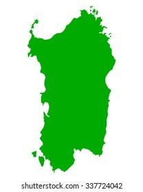 Cartina Sardegna Vettoriale.Mappa Sardegna Immagini Foto Stock E Grafica Vettoriale Shutterstock
