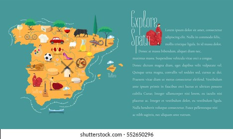 Map South Of Spain.South Spain Images Stock Photos Vectors Shutterstock