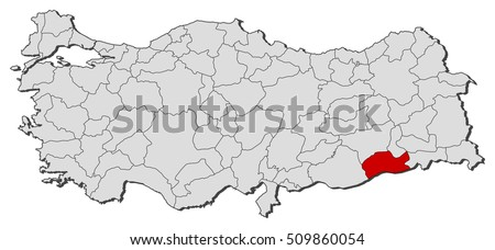 as well List of largest cities and towns in Turkey   Wikipedia together with Turkey violence  'PKK ' kills two police officers   BBC News also View of Mesopotamian Plains from Mardin   Turkish Travel Blog as well  besides KORU Project  Turkey additionally Mardin   Wikipedia likewise  furthermore Mazidag  in Mardin  Turkey  Phosphorus Producer  Discovered in 1960 besides After Turkey  plains  Google Removes Offending 'Kurdistan' Map together with Mardin  Turkey  What to pack  what to   and when to go  2018 furthermore Flights from Mardin  MQM    FlightConnections besides Mardin Map additionally Elevation of Mardin Turkey Elevation Map  Topography  Contour as well Mardin Turkey   The Kurdish Project furthermore Mardin province in Turkey map  4     Download Scientific Diagram. on mardin turkey map