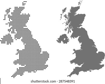 Uk Map Images, Stock Photos & Vectors | Shutterstock Free Map Of Uk Counties on map of france, map of us presidents, map of north umbria england, map of cumbria england, map of north east england, map uk united kingdom, map of lakes in england, map of britain, map of united kingdom with cities, england map counties, map of usa states, map of devon, great britain map with counties, map of somerset, map showing all counties, map of italy, map of europe, map of cornwall, map of scotland, map of wales,
