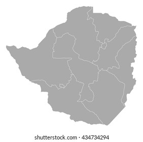 Zimbabwe Map Images, Stock Photos & Vectors | Shutterstock on mafia island on map, tasmania australia on map, uganda on map, sudan on map, francia on map, sahel on map, buganda on map, libreville on map, rwanda on map, tanzania on map, namibia on map, british somaliland on map, angola on map, eastern africa on map, chad on map, nicaragua on map, axum on map, basutoland on map, yuan dynasty on map, ghana on map,
