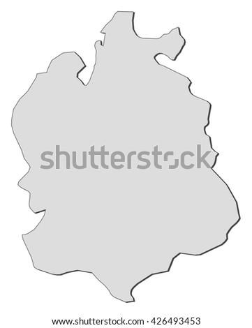 Map Zurich Switzerland Stock Vector (Royalty Free) 426493453 ... on europe map, montreux switzerland map, rhine river map, austria map, madrid spain map, zermatt village map, edinburgh scotland map, zurich google map, basel switzerland map, bern switzerland map, zurich language, geneva map, zurich world map, switzerland on a map, seoul korea map, barcelona map, pfaffikon switzerland map, brugg switzerland map, paris switzerland map, france map,