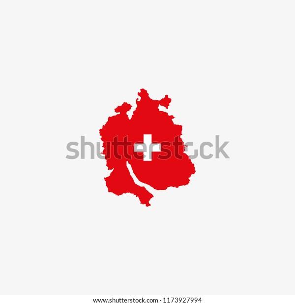 europe map, montreux switzerland map, rhine river map, austria map, madrid spain map, zermatt village map, edinburgh scotland map, zurich google map, basel switzerland map, bern switzerland map, zurich language, geneva map, zurich world map, switzerland on a map, seoul korea map, barcelona map, pfaffikon switzerland map, brugg switzerland map, paris switzerland map, france map, on zurich switzerland map
