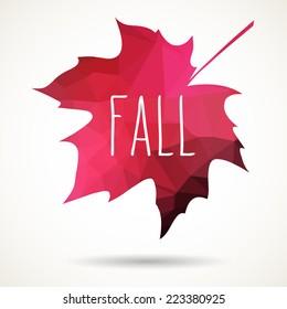 royalty free fall season word stock images photos vectors