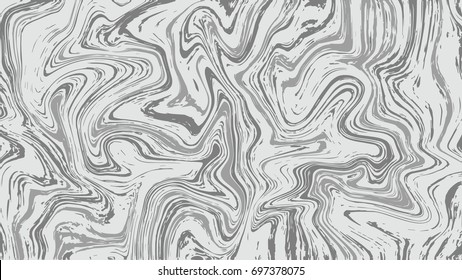 Marble pattern seamless texture, wood pattern, background vector. abstract pattern in the marble. Ebru style. Purple and pink colors. Eps 8