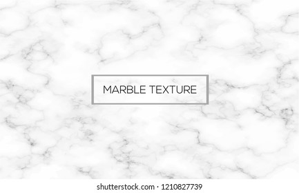 Marble texture design with golden lines color, black and white marbling surface