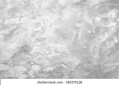 marble texture, light marble background
