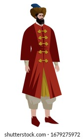 marco polo italian traveler and merchant