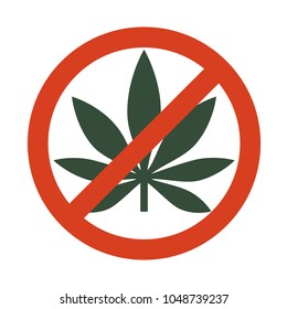 Say No to Drugs Images, Stock Photos & Vectors | Shutterstock