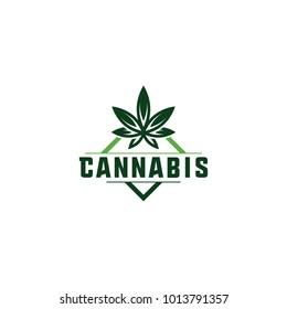 marijuana medicine cannabis