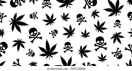 ganja wallpaper images stock photos vectors shutterstock https www shutterstock com image vector marijuana seamless pattern skull vector pirate 1207120984
