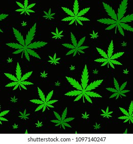 Weed Background Images Stock Photos Vectors Shutterstock