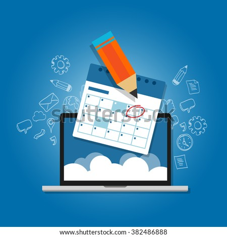 Online datování ve společnosti