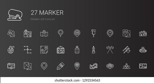Vectores, imágenes y arte vectorial de stock sobre