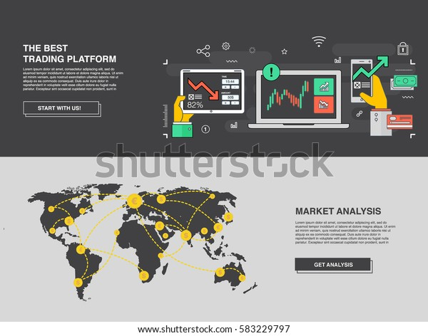 World binary options watch bet on the internet