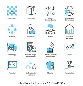 Market Intermidieries Stock Vectors, Images & Vector Art ...