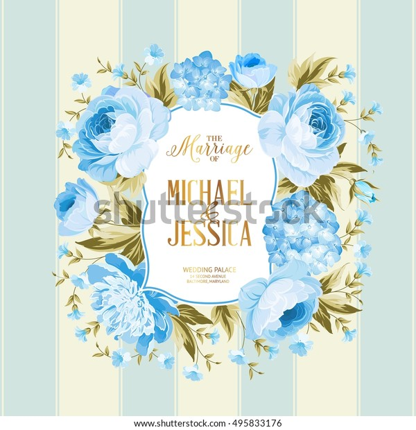 Marriage Card Wedding Invitation Card Template Stock Vector Royalty Free 495833176,Beautiful Master Bedroom Designs For Girls