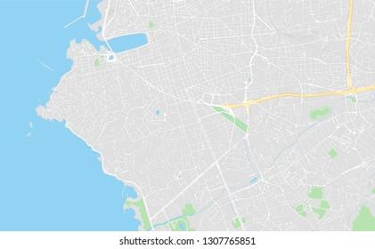 France Le Havre Stock Illustrations Images Vectors Shutterstock
