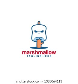 Marshmello Logo : Quality marshmello logo with free worldwide shipping on aliexpress.