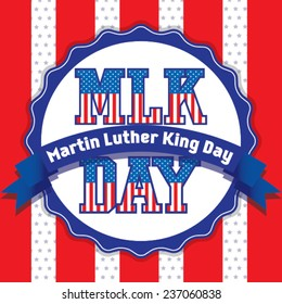 500 Martin Luther King Memorial Day Pictures Royalty Free Images