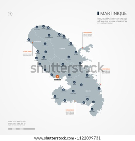Capital Of France Map.Capital Of France Map