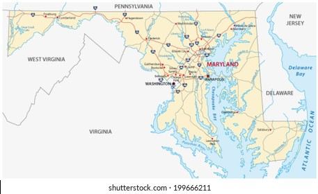 West Virginia Map Images Stock Photos Vectors Shutterstock