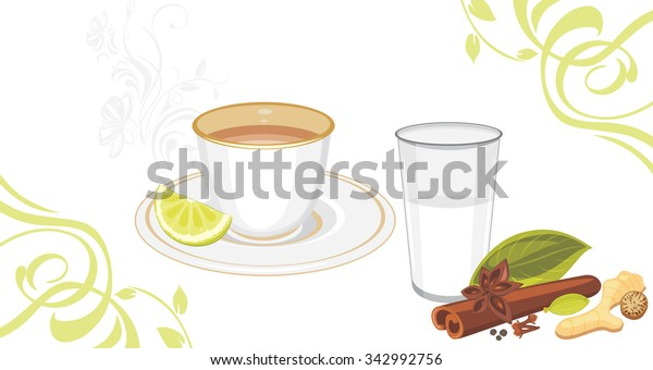 masala-tea-vector-600w-342992756.jpg