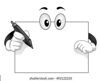 googly eyes images stock photos vectors shutterstock