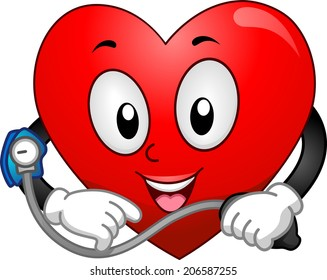 blood pressure Archives - Cartoon Images Available For ...  |Cartoon Blood Pressure Test