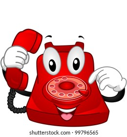 Telephone Clipart Hd Stock Images Shutterstock