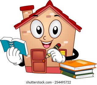 Learning Clipart Stock Illustrations, Images & Vectors | Shutterstock