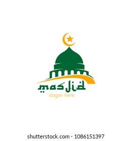 7500 Koleksi Gambar Gambar Islam Keren HD Terbaik