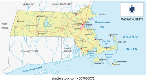Machusetts Map Images, Stock Photos & Vectors | Shutterstock on climate map, need for driving directions map, cartoon map, blank map, thematic map, park map, us radar map, paper map, dot map, grid map, world map, physical map, travel map, state map, trail map, economic map, treasure map, city map, resource map, political map,