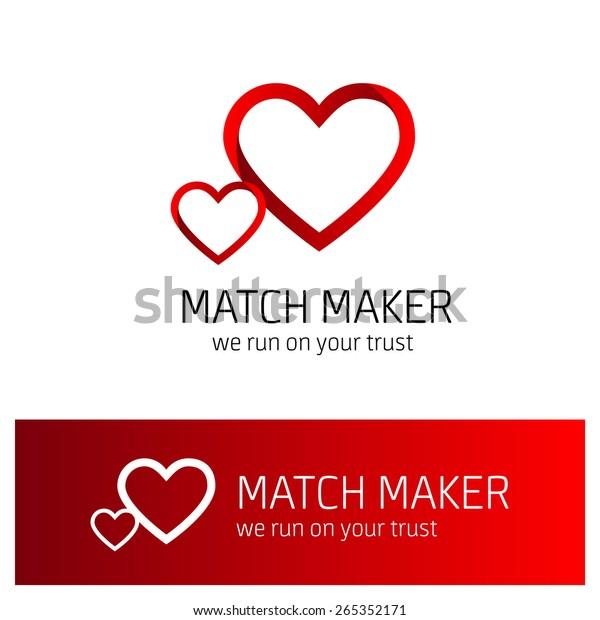 online dating sites Mpumalanga